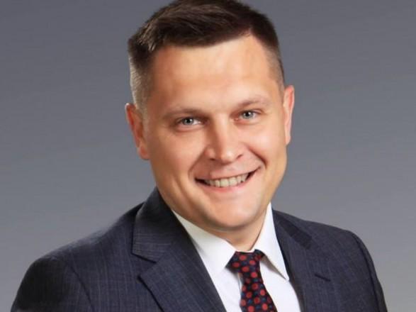 Глава Черниговской ОГА подал в отставку из-за лишения воздействия на «кадровую политику» (ВИДЕО)