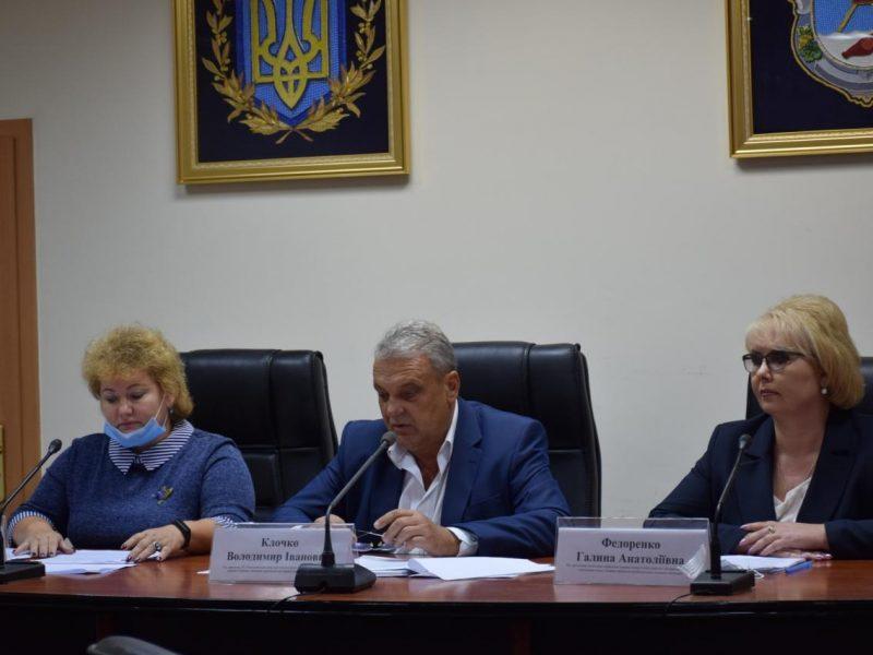 На Миколаївщині 372 ліжка додатково зарезервовано в закладах охорони здоров'я на випадок масового поширення COVID-19