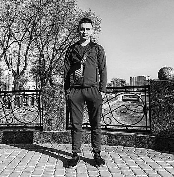 В числе погибших курсантов в авиакатастрофе  – сын депутата Николаевского облсовета