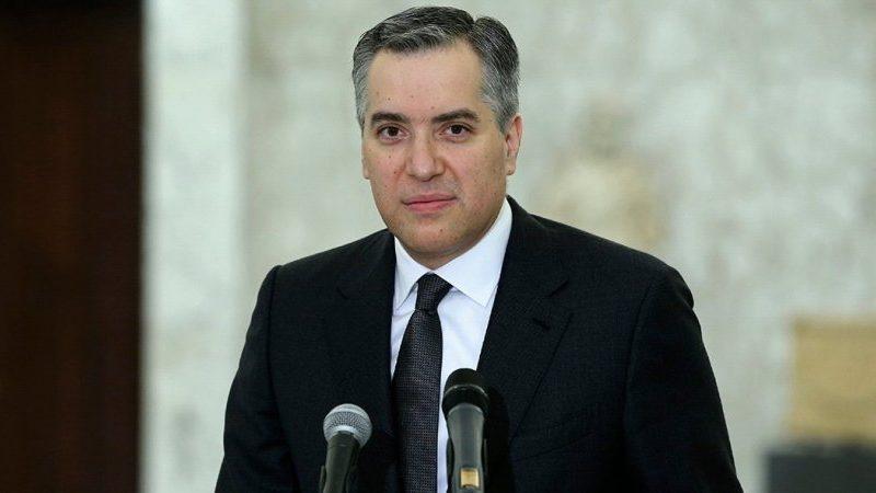 Премьер-министр Ливана не смог сформировать правительство и ушел в отставку