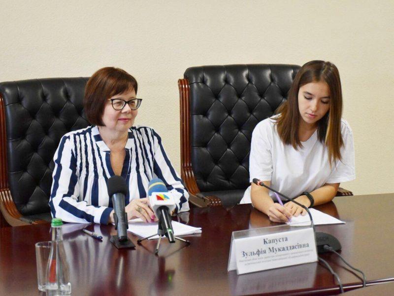 До обласної ради спрямовано проєкт рішення, завдяки якому 50 суб'єктів господарювання отримають фінансову допомогу, – Миколаївська ОДА