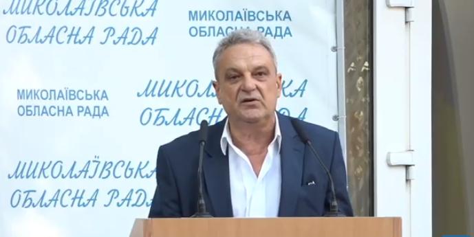 Главный санврач Николаевщины попросил о финансовой помощи лабораторному центру: «У нас расходников на ПЦР-тесты осталось на 1,5 недели»