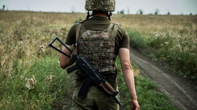 За сутки ОБСЕ зафиксировала более 20 нарушений на Донбассе