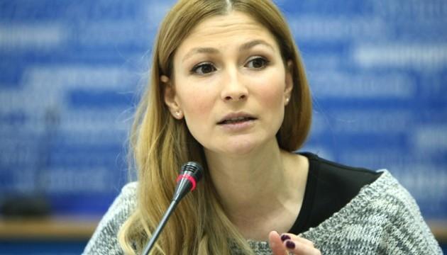 Россию пригласят участвовать в платформе по деоккупации Крыма, – МИД Украины