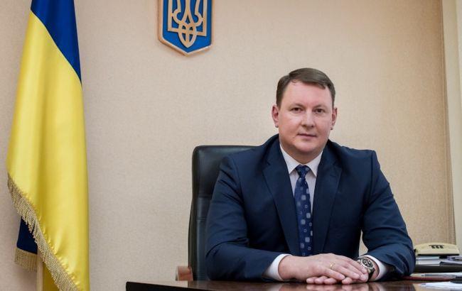 В Краматорске отменили день города, мэр отправился на самоизоляцию