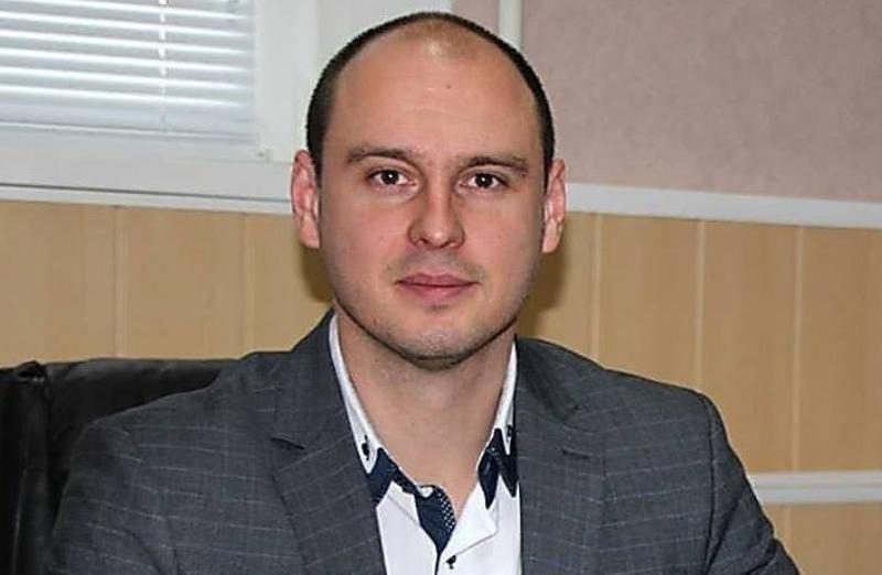 Первым заместителем главы Николаевской ОГА назначат Решетилова