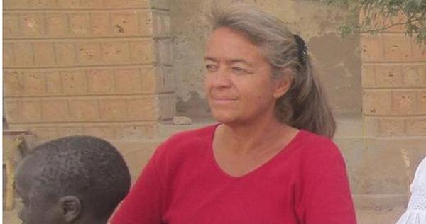 В Мали террористы убили заложницу – миссионерку из Швейцарии