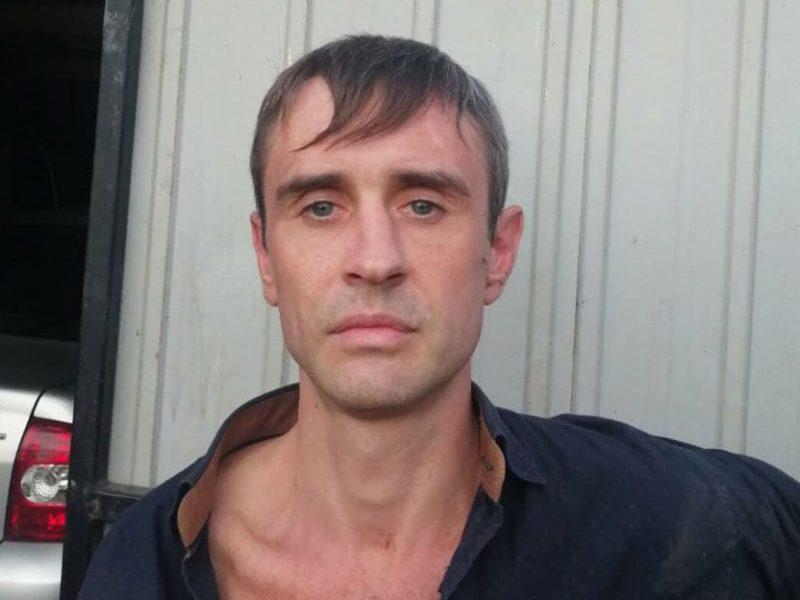 На Николаевщине задержали мужчину, который пытался рассчитаться за покупку автомобиля фальшивыми деньгами, но был уличен владельцем (ФОТО, ВИДЕО)