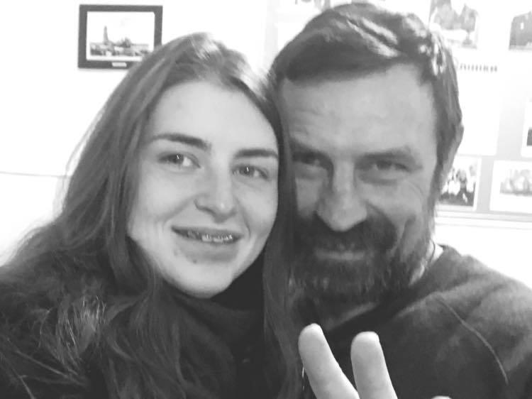 Умер фронтовик, который поджег себя на Майдане в знак протеста против политики Зеленского