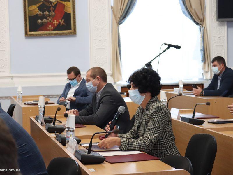 Представители «ЧСЗ» до сих пор не подписали соглашение по упорядочению архива предприятия