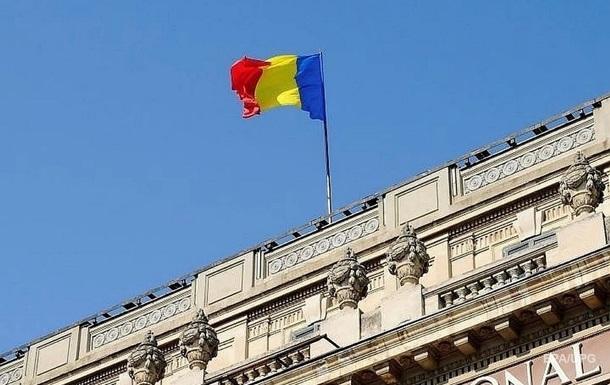 Румыния отзывает посла из Беларуси
