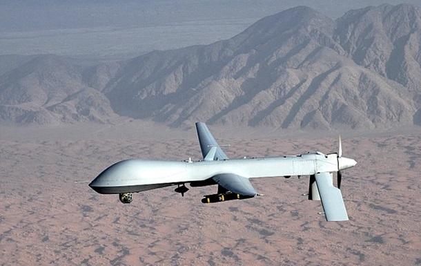 """США уничтожили группу главарей """"Аль-Каиды"""" в Сирии"""
