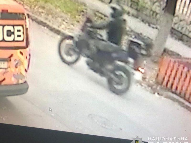 В Николаеве сбил пешеходов и скрылся с места происшествия — полиция ищет злоумышленника (ФОТО)