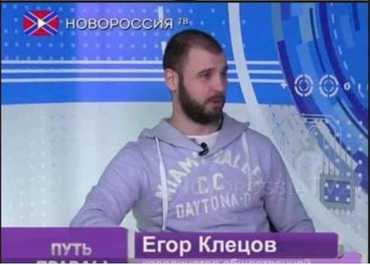После разгоревшегося скандала кандидат в депутаты от Слуги народа в Николаеве снялся с выборов (ФОТО) 5