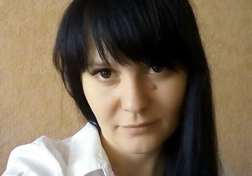 «Надевать маску и мыть руки гораздо дешевле, чем потом лечиться»: заболевшая коронавирусом глава Арбузинской РГА дала совет