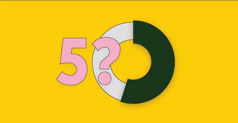 Опрос Зеленского. Волонтеры с коробочками и 5 вопросами есть только возле половины избирательных участков