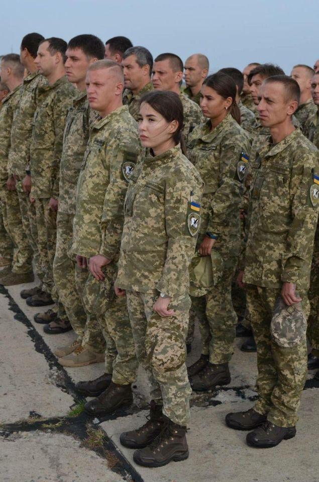 7 октября в Николаеве попрощаются с двумя погибшими в авиакатастрофе Ан-26 курсантами (ФОТО) 13