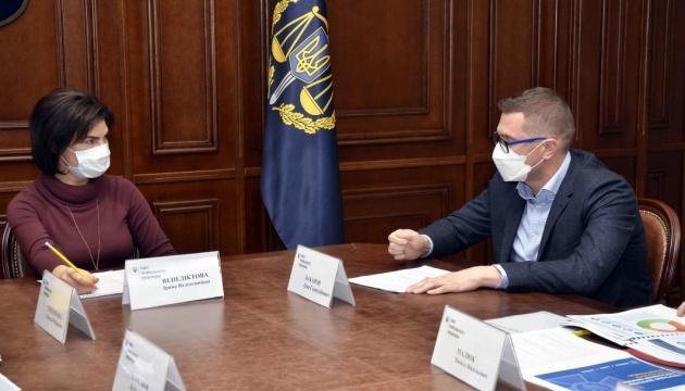 Баканов – о борьбе с коррупцией: 143 чиновника уволены, 104 – осуждены