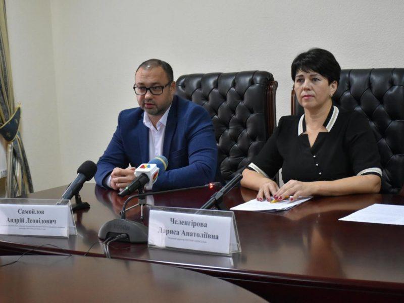 В умовах пандемії COVID-19 у Миколаївській області працюють 89 бригад швидкої допомоги