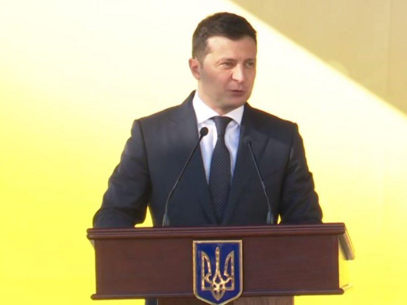 Все уже украдено до нас. На форуме «Земля — народу» сообщили, что госземли в Украине осталось 750 тыс.га (ВИДЕО)