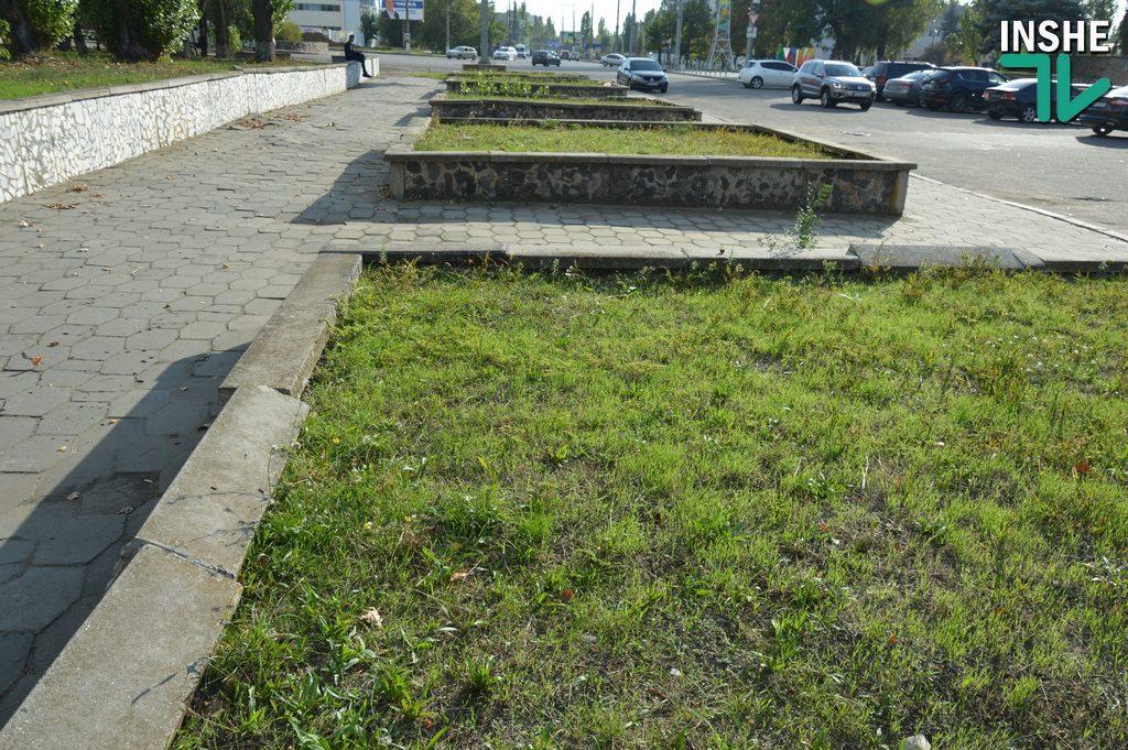 Общественный бюджет Николаева: Авторы «Атлетик Парка» добавят собственные деньги на реализацию проекта (ВИДЕО) 3