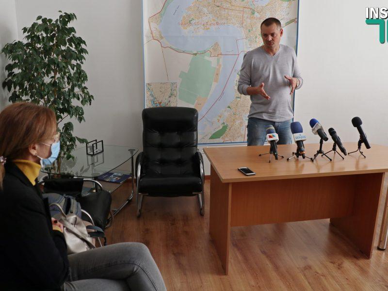 «Николаевоблтеплоэнерго» заявило об угрозе срыва отопительного сезона для 37 тысяч абонентов из-за игнорирования сессий депутатами горсовета (ВИДЕО)