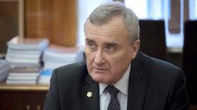 Президентом НАНУ избран Анатолий Загородний