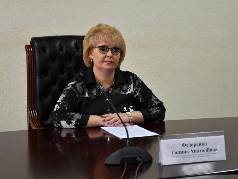 Станом на 06 жовтня у Миколаївській області зареєстровано 4145 підтверджених випадків COVID-19