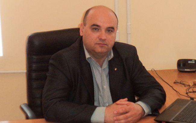 Из-за смерти победителя мэрских выборов в Новгород-Северском проведут повторное голосование