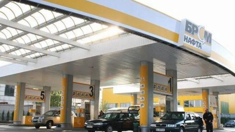 СБУ проводит спецоперацию на объектах БРСМ-Нафта, которую ранее связывали с Шарием