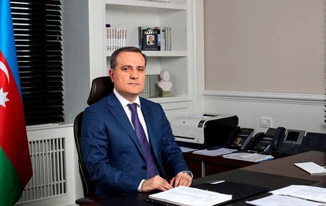 Азербайджан отозвал посла в Греции для консультаций