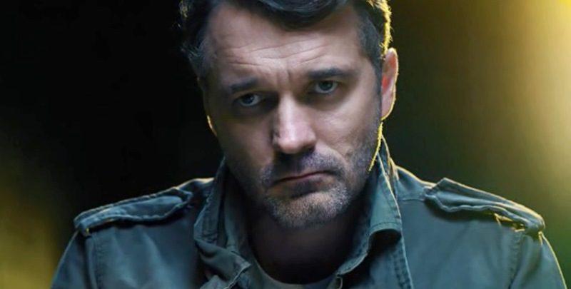 Еще один российский актер попал в перечень лиц, угрожающих национальной безопасности