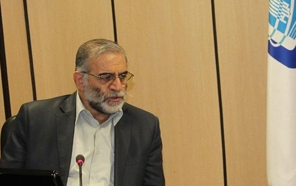Разведка США связывает убийство иранского ученого с Байденом – NYT
