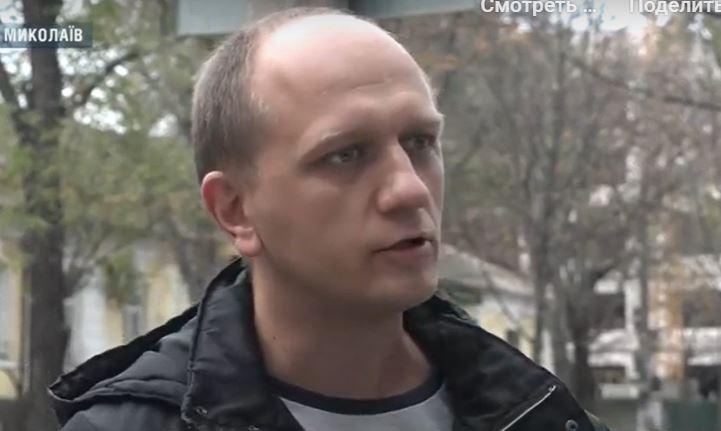 В штабе Владислава Чайки рассказали, что происходило во время подсчета голосов и после
