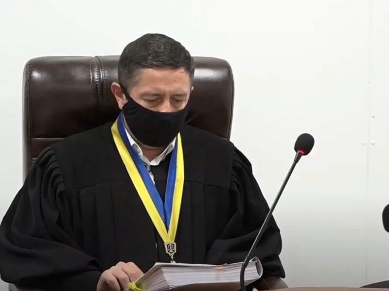 В Николаеве суд по иску кандидата от ОПЗЖ отменил итоги выборов в облсовет по одному округу