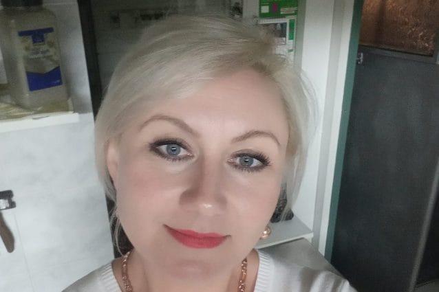 В Италии нашли тело пропавшей украинки – ее убил бывший сожитель (ПОДРОБНОСТИ)