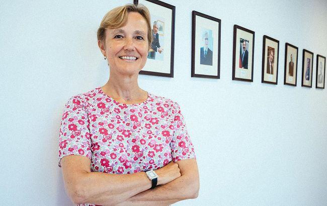 Получить гарантии по Будапештскому меморандуму невозможно, – посол Германии