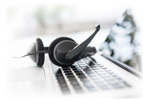 Минздрав запускает call-центр по COVID-19: для тех, кто не может дозвониться семейному врачу