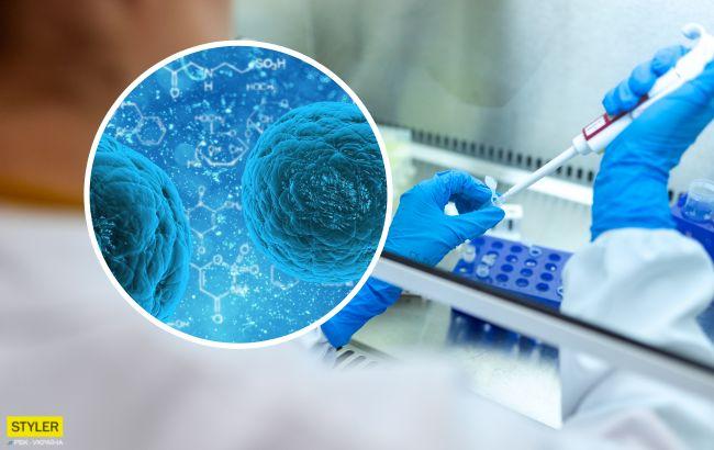 Вакцина от коронавируса может быть недостаточно эффективной в случае нового штамма – ученые