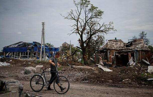 Украине предрекают худшую рецессию десятилетия