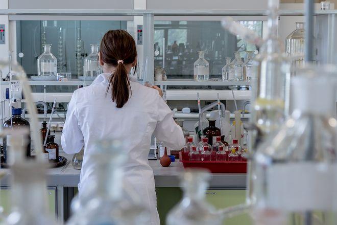 Рентабельность ПЦР-тестов для частных лабораторий выше 70% – АМКУ