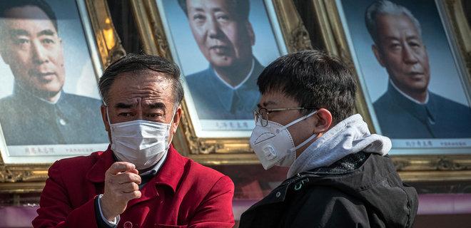 Мировая сенсация. Китай и еще 14 стран создают зону свободной торговли