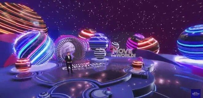 Стартовало Детское Евровидение-2020: расписание конкурса (ВИДЕО)