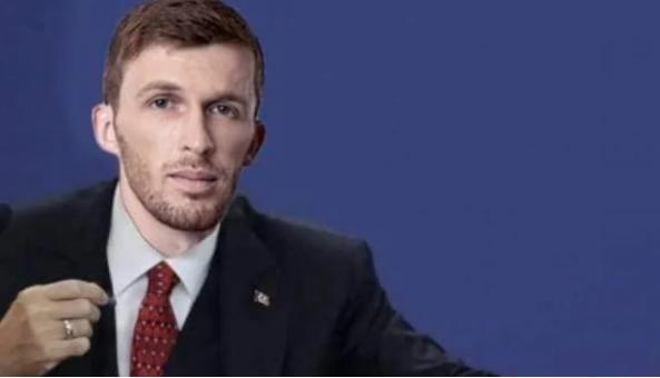 «У меня грамм всегда был граммом», – наркоторговец с таким слоганом победил на выборах в Боснии
