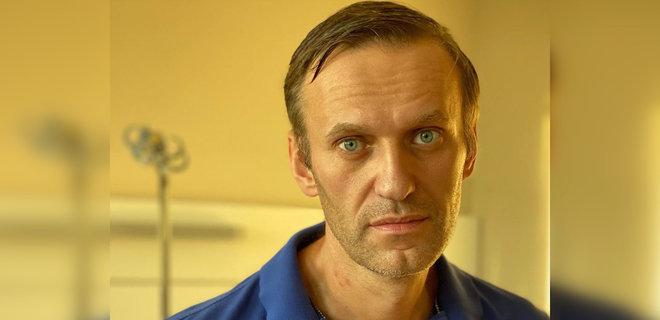 Чтоб наверняка? Навального травили «Новичком» дважды – СМИ