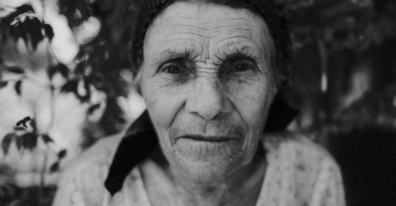 Присмотритесь к себе: апатия в зрелом возрасте может стать предвестницей деменции