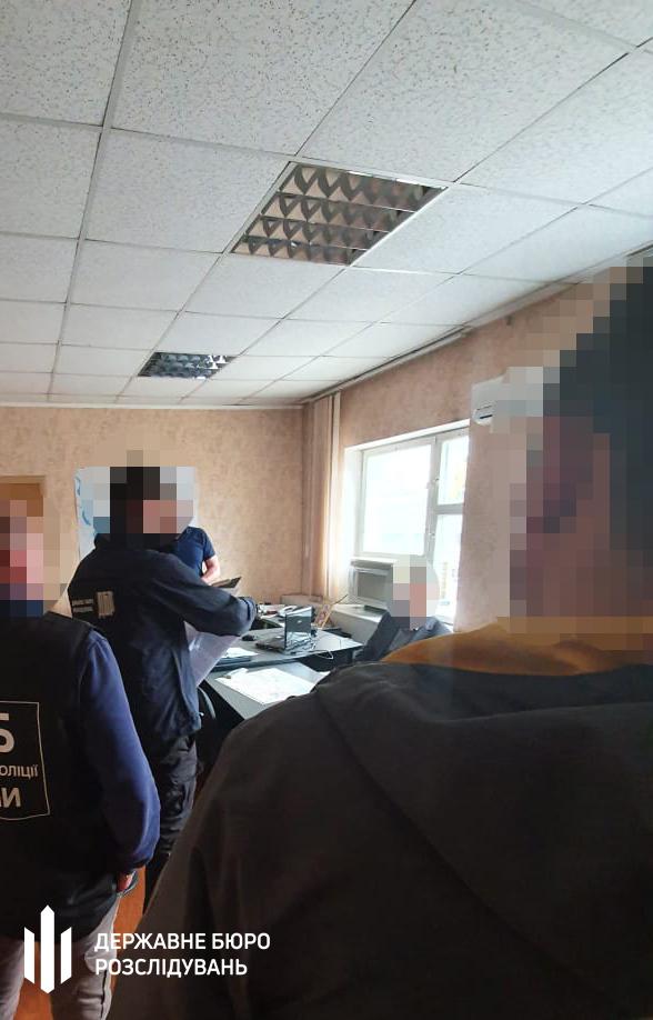 Шесть полицейских из Николаева пойдут под суд за пытки в служебных кабинетах (ФОТО) 3