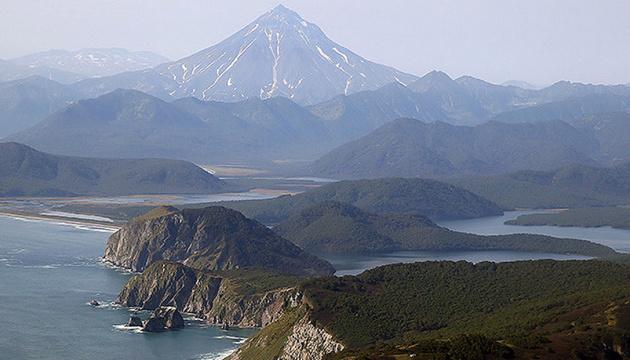 Россия продолжает фонтанировать на тему признания США жителей Курил японцами: «Давайте жителей Аляски считать гражданами Российской империи»
