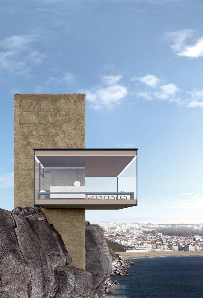 Два украинских архитектурных проекта оказались в списке лучших от Archdaily (ФОТО) 13