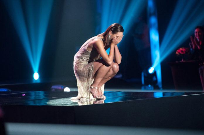 Татьяна Брык из Николаева стала победительницей модельного реалити «Супер Топ-модель по-украински» (ФОТО) 5